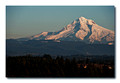 mt hood sundown 808.jpg